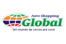 autoshopping global
